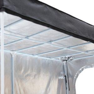 ipoer grow tent frame