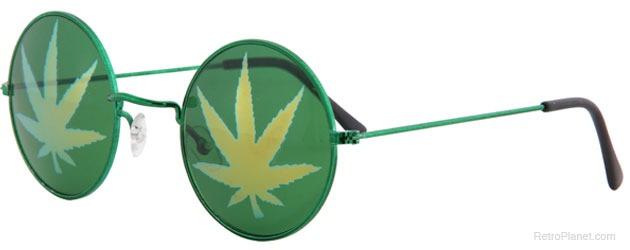 cannabis tricks