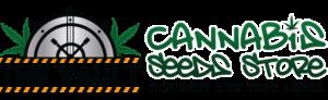 seed banks shipping US