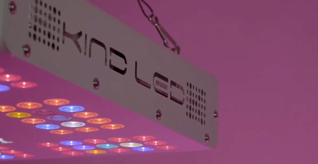 kind led k3 series 2 reviews